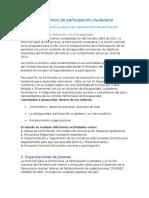Organismos de participación ciudadana.docx