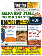 Advertiser 09-14-16