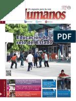 Periódico de la CEDHJ DHumanos 78
