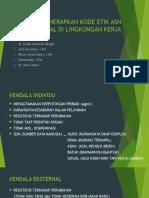 TUGAS ETIKA PUBLIK KEL 5.pptx