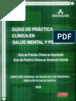 1756.pdf
