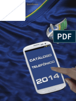 Catalogo_COMAER.pdf