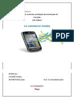 m-commerce.docx