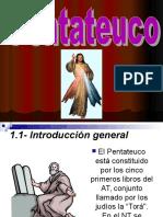 Pentateuco-Presentación.ppt