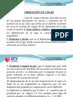 1.-Deformación-en-Vigas-Viga-Conjugada (1).pptx