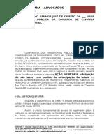 Ação Inibitória_STTP