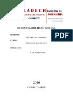 Responsabilidad Social Vi Iunidad (1)