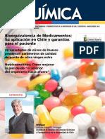 Revista-Química-Vida-N°1