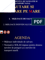 CSM  2 mijl individuale.pdf