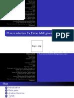 Ezdan_mall.pdf