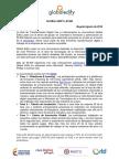 Boletín de Prensa Global Edify Latam C - Millennial Entrepreneur Group (2)