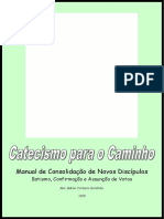 Catecismo_-_2009[1]