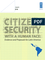 citizen_security_with_a_human_face_-executivesummary.pdf