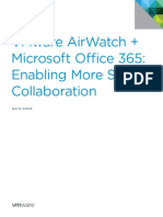 White_Paper_AirWatch_Office365_final.pdf