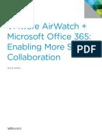 White_Paper_AirWatch_Office365_final.pdf
