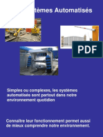 systemes_automatises.pdf