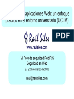 Seguridad_en_aplicaciones_Web.pdf