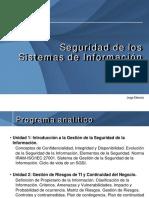 Clase01-Introducción a la SI.pdf
