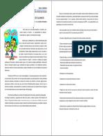 2016 Boletin Informativo Ampa
