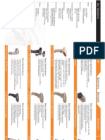 DSC Product Catalog