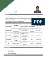 ganesh resume1.docx