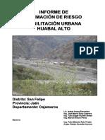 EdR_Huabal.pdf