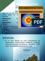 geosfera S.pptx