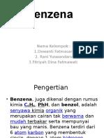 Benzana