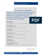 Materiales Didacticos Fisiologia 2015