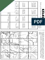 Operaciones-combinadas-004.pdf