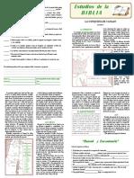Estudios de La Biblia-6-NUEVA, PDF