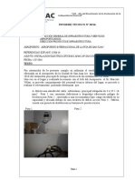 informe final de san juan.docx11111.docx