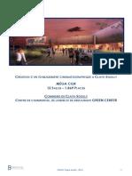 CGR+Claye-Souilly.pdf