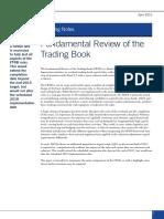 FRTB Quantitative Impact Review Study.pdf