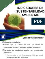 Presentación - Impacto Ambiental y Sustentabilidad