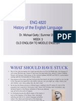 ENG4820_Week3_OEtoME