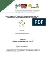 ESPECIFICACIONES_TECNICAS_HIDROSANITARIAS (1).pdf