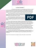 LA ROSA DE JERICÓ.pdf