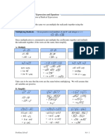 Chapter 9.4_Multiplication and Division of Radicals.pdf