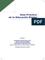 Guia_Practica_de_la_Educacion_Digital.pdf