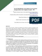 357_Artigo - Logistica - Logística e Gestão da Distribuição.pdf