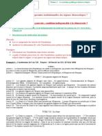 Etape 2-séparation des pouvoirs et démocratie.doc