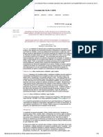 Programa de Reducción del Estrés Basado en la Atención Plena_ Un estudio exploratorio de su aplicación en un Hospital Público semi-rural del Sur de Chile _ Brito Pons _ Psicoperspectivas.pdf