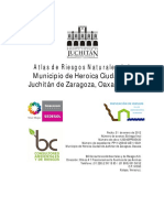 ATLAS_RIESGOS_NATURALES_JUCHITAN.pdf