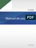 manual-usuario-samsung-galaxy-s4.pdf