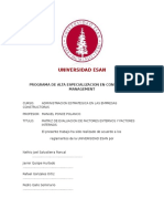 MATRIZ DE EVALUACION DE FACTORES EXTERNOS-INTERNOS.docx