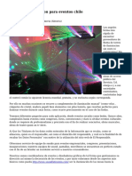 date-57d967b60af543.18307045.pdf