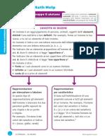 ARI1_U1_mappa.pdf