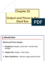 Ch 23 Lecture Notes (full).pdf