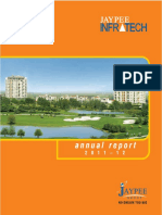 121746961-Jaypee-Infratech-Limited-Annual-Report-2011-12.pdf